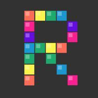 Rainbow Dash - Jump Geometry