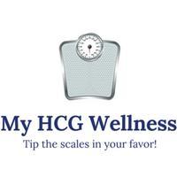 MY HCG WELLNESS