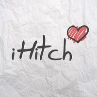 iHitch