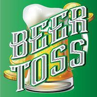 Beer Toss App