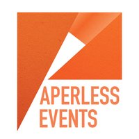 Paperless.Events