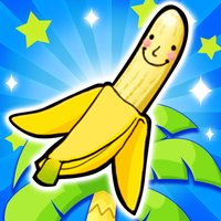 Peel the Banana - Free Farm Game -