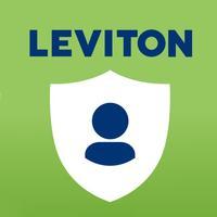 Leviton Captain Code 2014 NEC