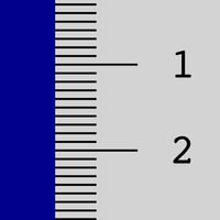 定規(Ruler)