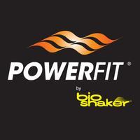 Reto Powerfit