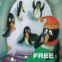 Animated kids story 2 free
