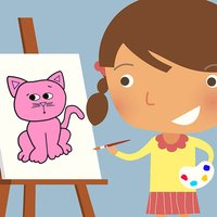 Learn Drawing Step By Step For Kids