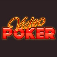Video Poker - Royal Online Casino