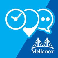Mellanox Customer App