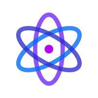 Colección: Científicos de la historia
