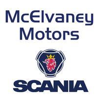 McElvaney Motors
