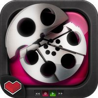 VideoPuzzle - solve video puzzles in real time!