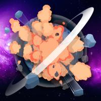 Cosmos Planet Popper
