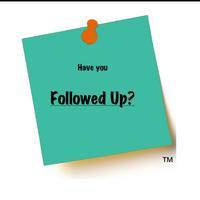 FollowedUp