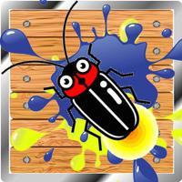 Firefly Smasher【Popular Apps】