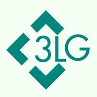 3LG Digital Media