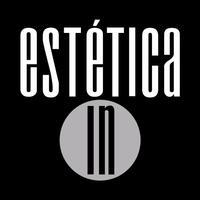 Estética In