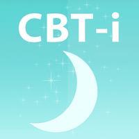 CBT-i Coach