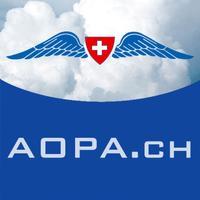 AOPA.ch