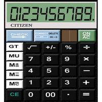 Real Citizen Calculator