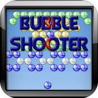 Advance Bubble Shoot - Bubble Shooting Game