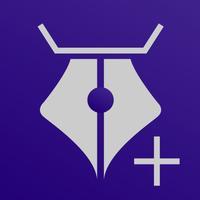eBook Maker Pro + X