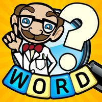One Clue - Guess the Word!