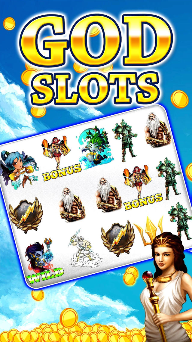 Free Pokies Spins Zdjd - Aba Construction Managers Slot