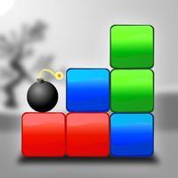 Color Cube Smash