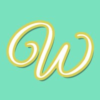 WinThings - Free Stuff, Prizes, Contests, Giveaways, & Sweepstakes
