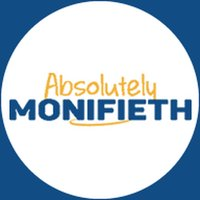 Absolutely Monifieth