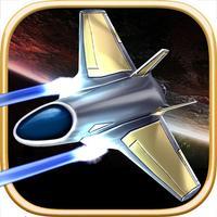 Solar Warfare - Interstellar Combat