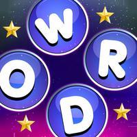 Word Search Galaxy