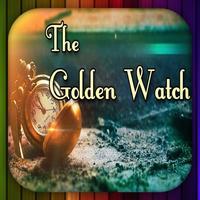 Hidden Objects Of The Golden Watch