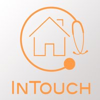 InTouch by Csymplicity