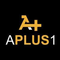 Aplus1