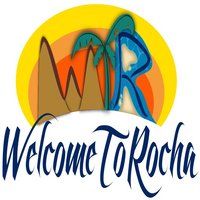 Welcome to Rocha