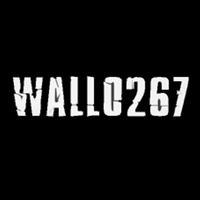 WALLO267