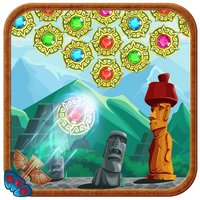 Mayan Quest - Bubble Shooting