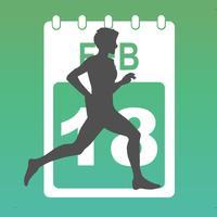 Leichtathletik Veranstaltungen