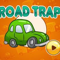 Road Trap Trip