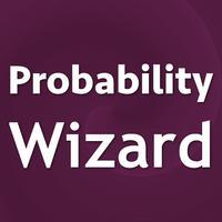 Probability Wizard