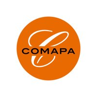 Comapa