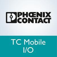 TC Mobile I/O