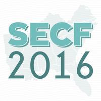 SECF16