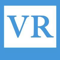 vr播放器3D世界-虚拟现实360度全景直播3d影音播放器