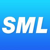 SML Trader