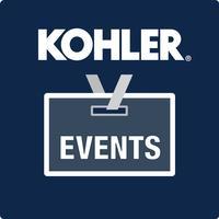 Kohler Events