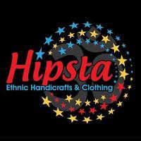 Hipsta NZ