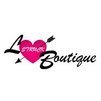Lovestruck Boutique